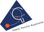 Table Tennis Australia